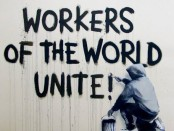 workers-of-the-world-unite-500x386.jpg