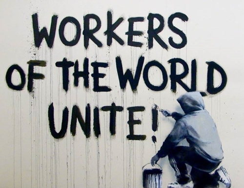 workers-of-the-world-unite-500×386.jpg