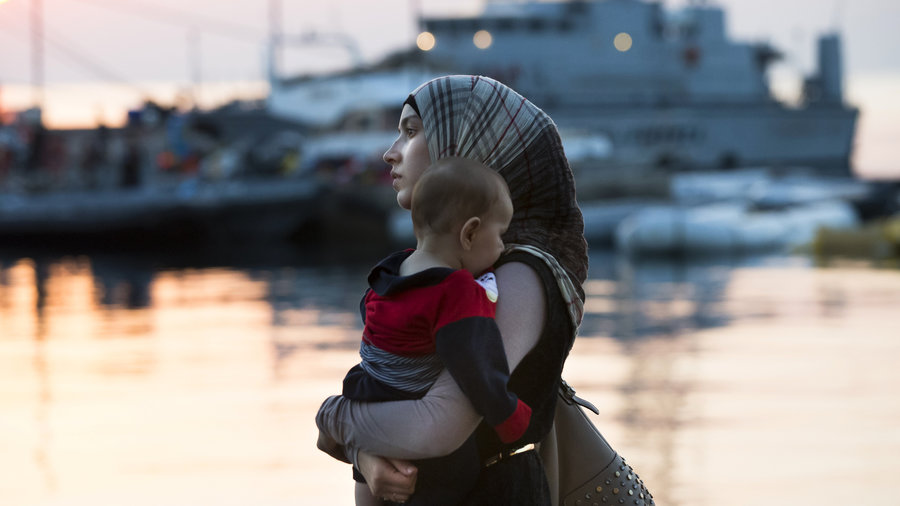 syrian-woman-and-baby_wide-524ccbf62178f6c59378d9e736d570a6227d8727-s900-c85